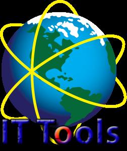 IT Tools